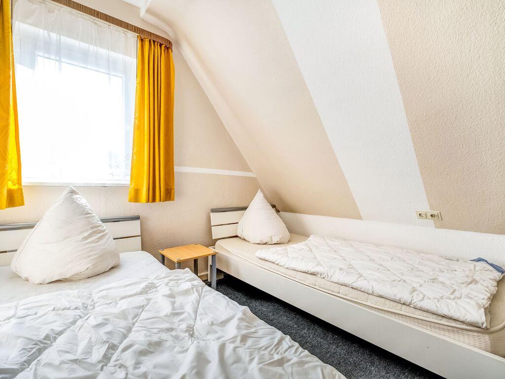 Ferienhaus Luxuriöses Ferienhaus in Medebach unweit vom Skigebiet (364328), Medebach, Sauerland, Nordrhein-Westfalen, Deutschland, Bild 20