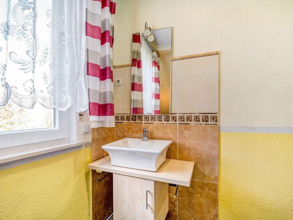 Ferienhaus Luxuriöses Ferienhaus in Medebach unweit vom Skigebiet (364328), Medebach, Sauerland, Nordrhein-Westfalen, Deutschland, Bild 30
