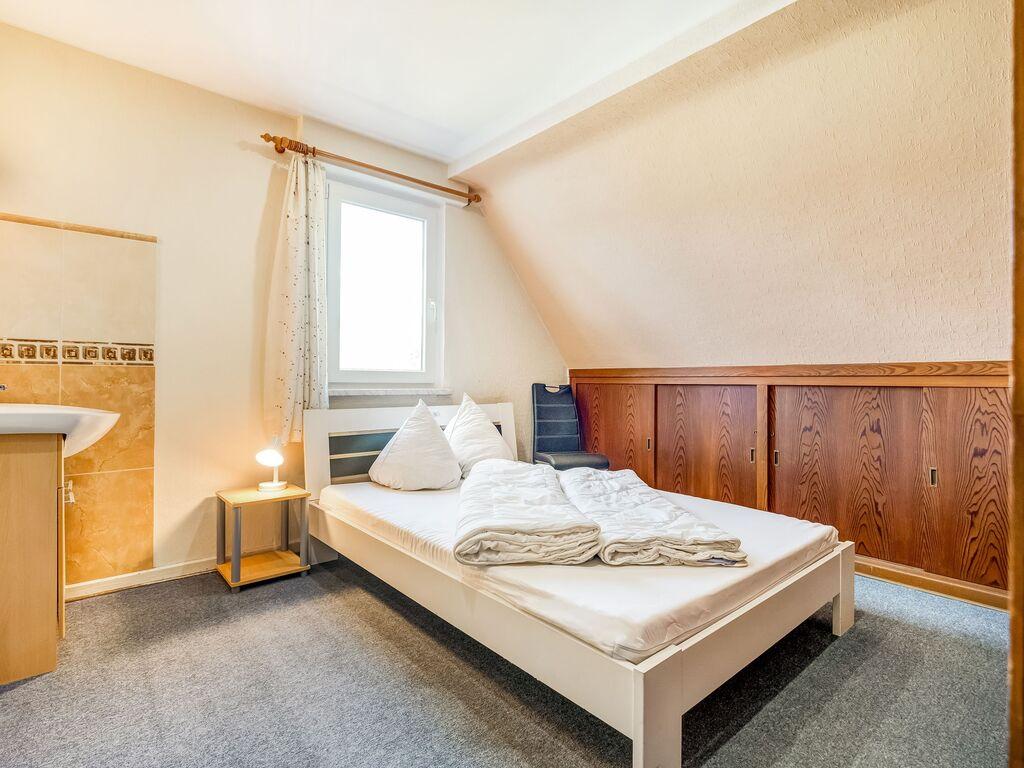 Ferienhaus Luxuriöses Ferienhaus in Medebach unweit vom Skigebiet (364328), Medebach, Sauerland, Nordrhein-Westfalen, Deutschland, Bild 23