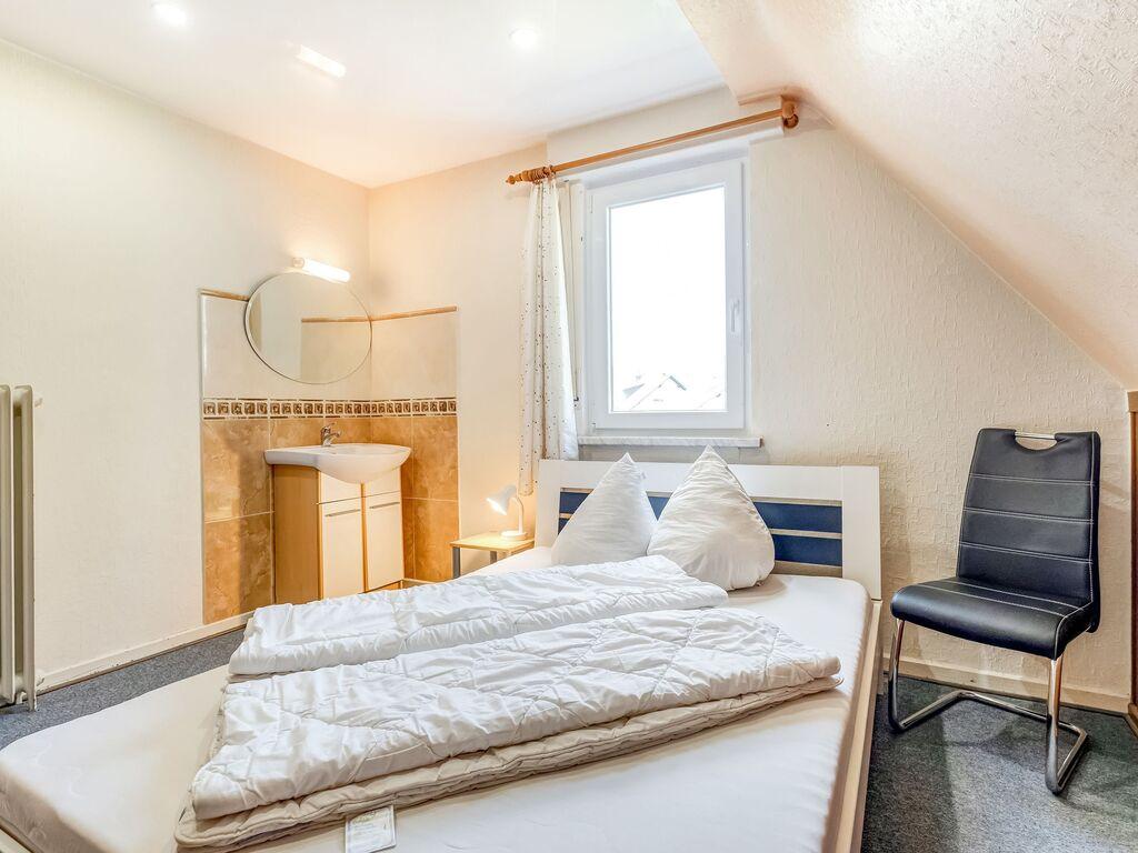 Ferienhaus Luxuriöses Ferienhaus in Medebach unweit vom Skigebiet (364328), Medebach, Sauerland, Nordrhein-Westfalen, Deutschland, Bild 24
