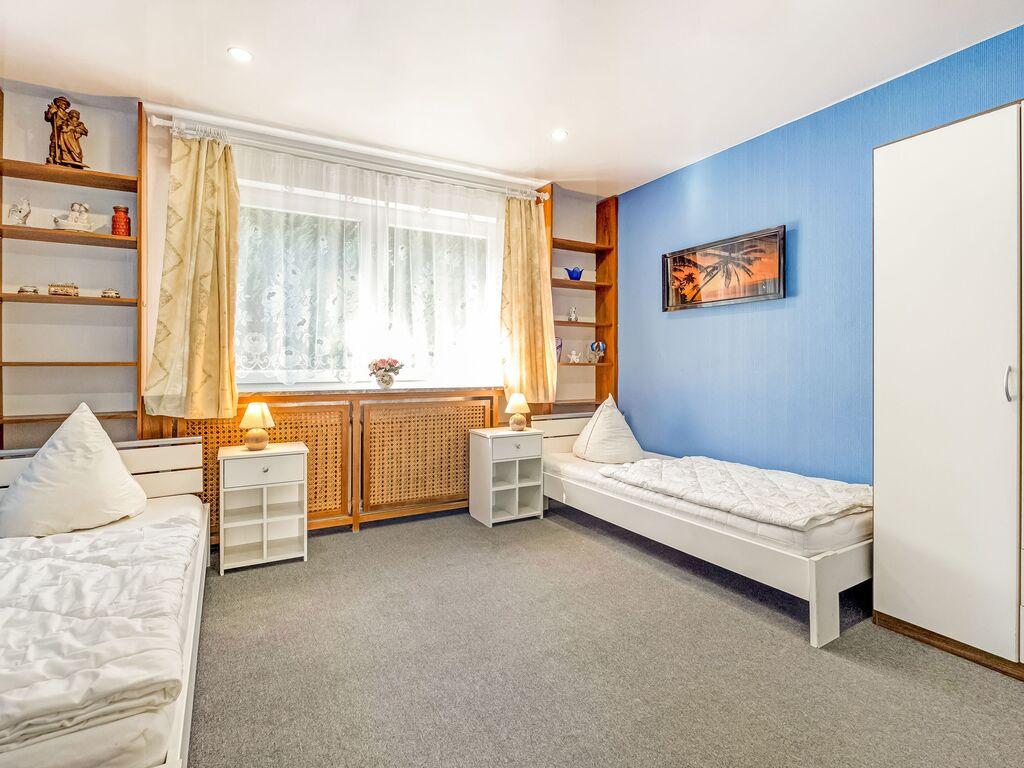 Ferienhaus Luxuriöses Ferienhaus in Medebach unweit vom Skigebiet (364327), Medebach, Sauerland, Nordrhein-Westfalen, Deutschland, Bild 14