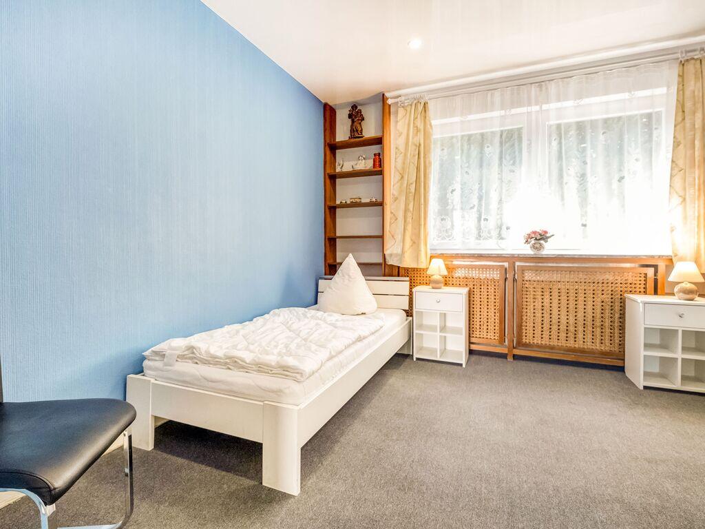 Ferienhaus Luxuriöses Ferienhaus in Medebach unweit vom Skigebiet (364327), Medebach, Sauerland, Nordrhein-Westfalen, Deutschland, Bild 15