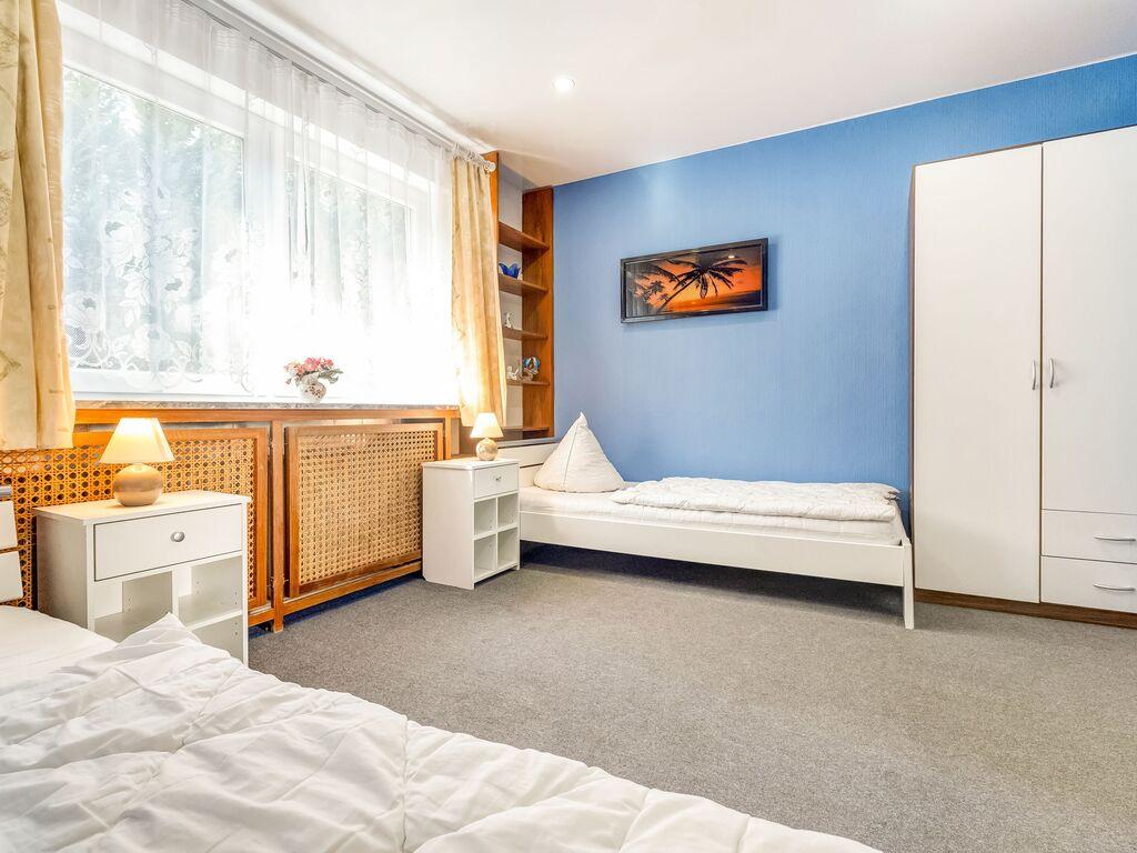 Ferienhaus Luxuriöses Ferienhaus in Medebach unweit vom Skigebiet (364327), Medebach, Sauerland, Nordrhein-Westfalen, Deutschland, Bild 34