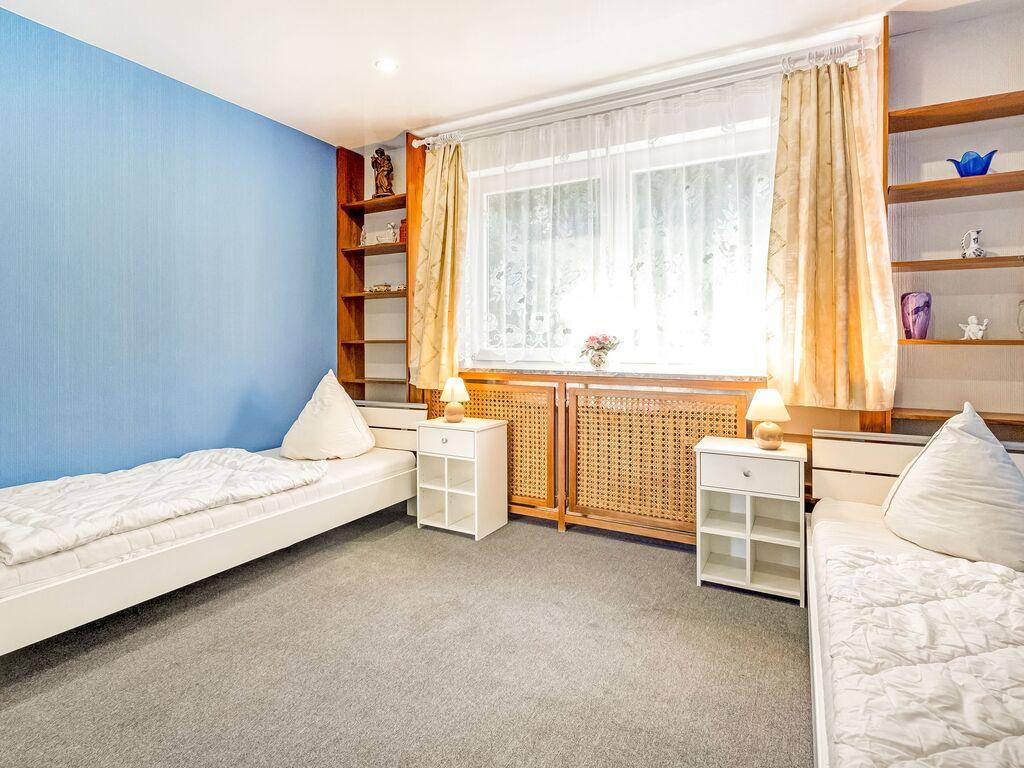 Ferienhaus Luxuriöses Ferienhaus in Medebach unweit vom Skigebiet (364327), Medebach, Sauerland, Nordrhein-Westfalen, Deutschland, Bild 16