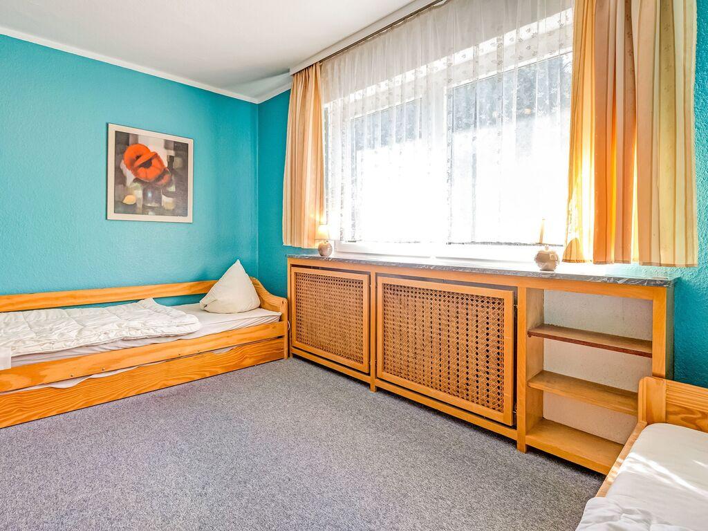 Ferienhaus Luxuriöses Ferienhaus in Medebach unweit vom Skigebiet (364327), Medebach, Sauerland, Nordrhein-Westfalen, Deutschland, Bild 19