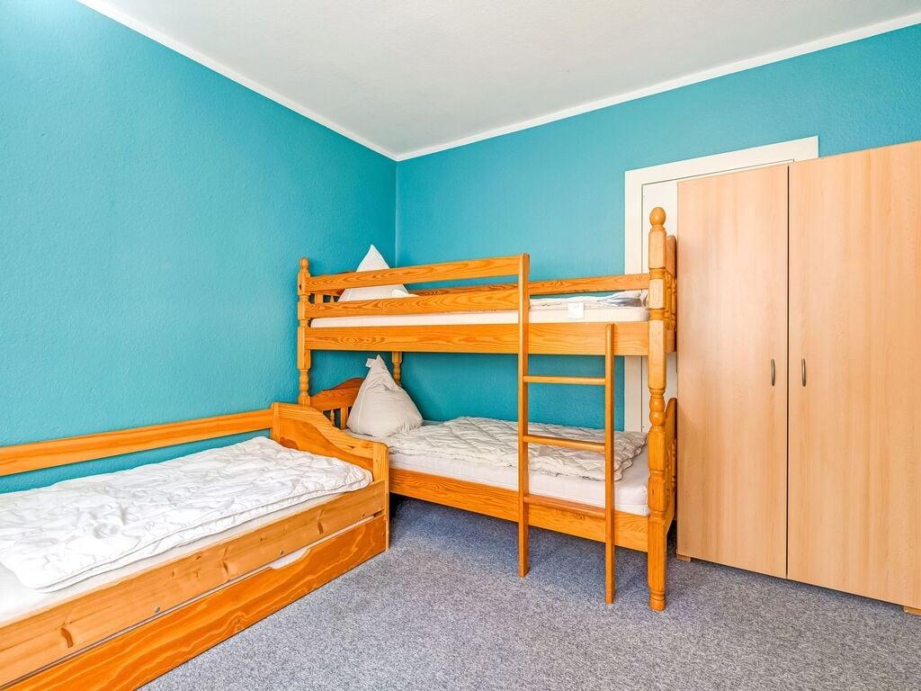 Ferienhaus Luxuriöses Ferienhaus in Medebach unweit vom Skigebiet (364327), Medebach, Sauerland, Nordrhein-Westfalen, Deutschland, Bild 20