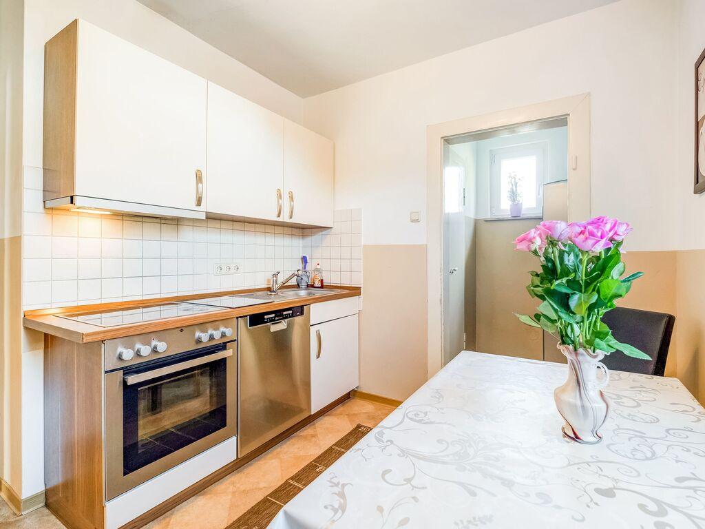 Ferienhaus Luxuriöses Ferienhaus in Medebach unweit vom Skigebiet (364327), Medebach, Sauerland, Nordrhein-Westfalen, Deutschland, Bild 6