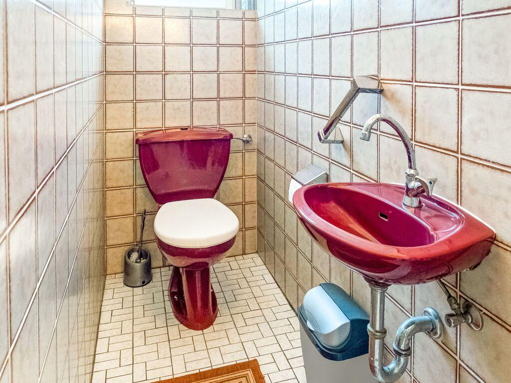 Ferienhaus Luxuriöses Ferienhaus in Medebach unweit vom Skigebiet (364327), Medebach, Sauerland, Nordrhein-Westfalen, Deutschland, Bild 25