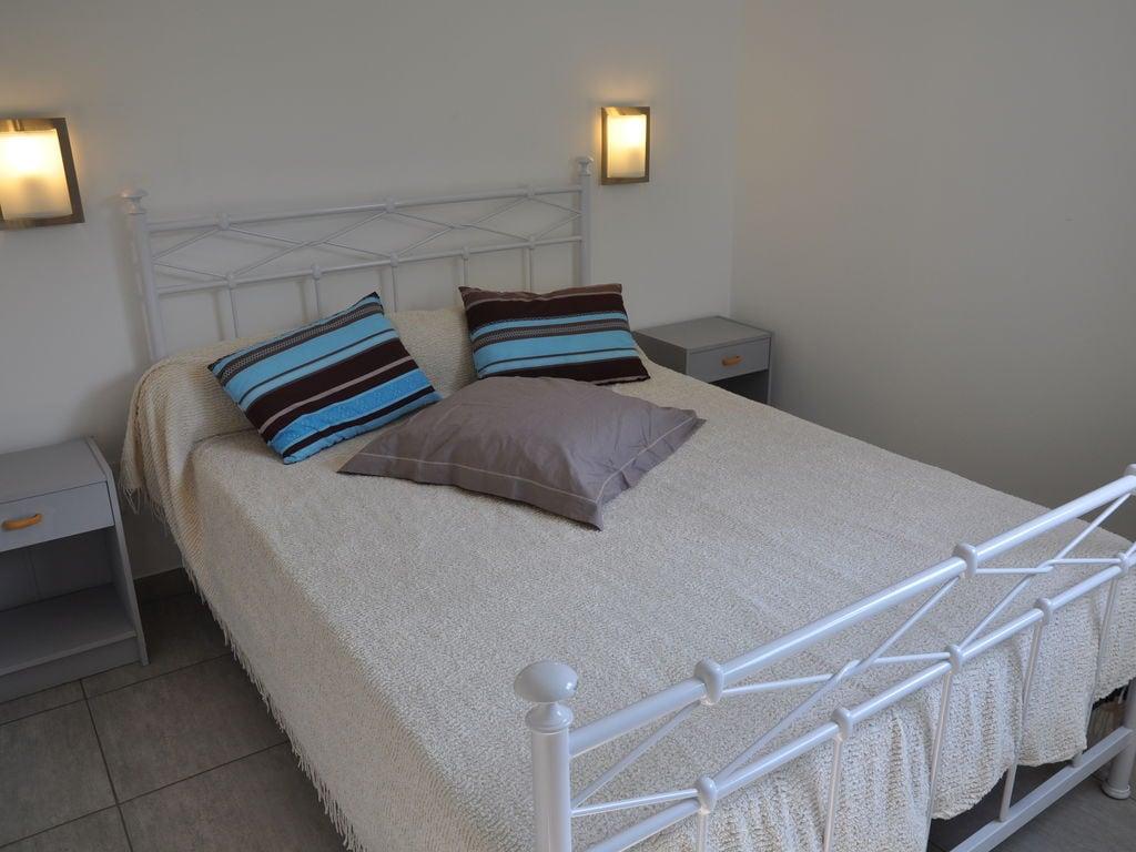 Ferienwohnung Geräumiges Appartement in Moriani-Plage mit Swimmingpool (398194), San Nicolao, Nordkorsika, Korsika, Frankreich, Bild 11