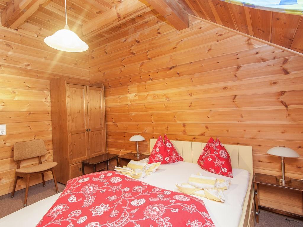 Ferienhaus Gemütliches Chalet in Sankt Margarethen im Lungau mit Sauna (364997), St. Margarethen im Lungau, Lungau, Salzburg, Österreich, Bild 11