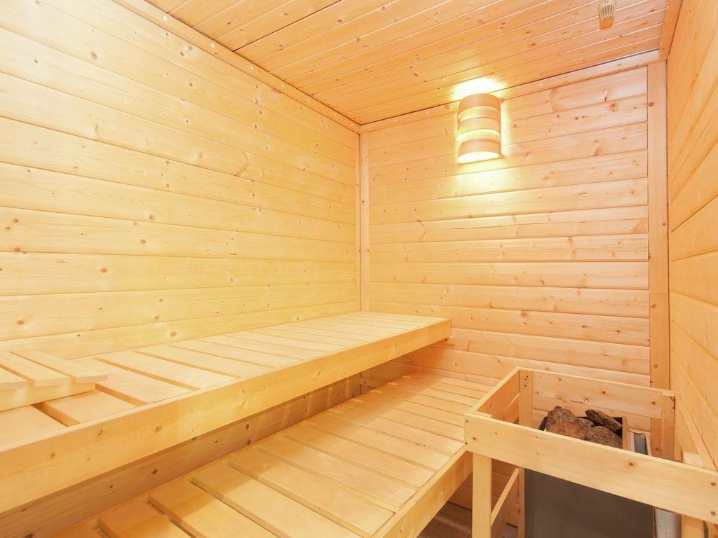Ferienhaus Gemütliches Chalet in Sankt Margarethen im Lungau mit Sauna (364997), St. Margarethen im Lungau, Lungau, Salzburg, Österreich, Bild 6