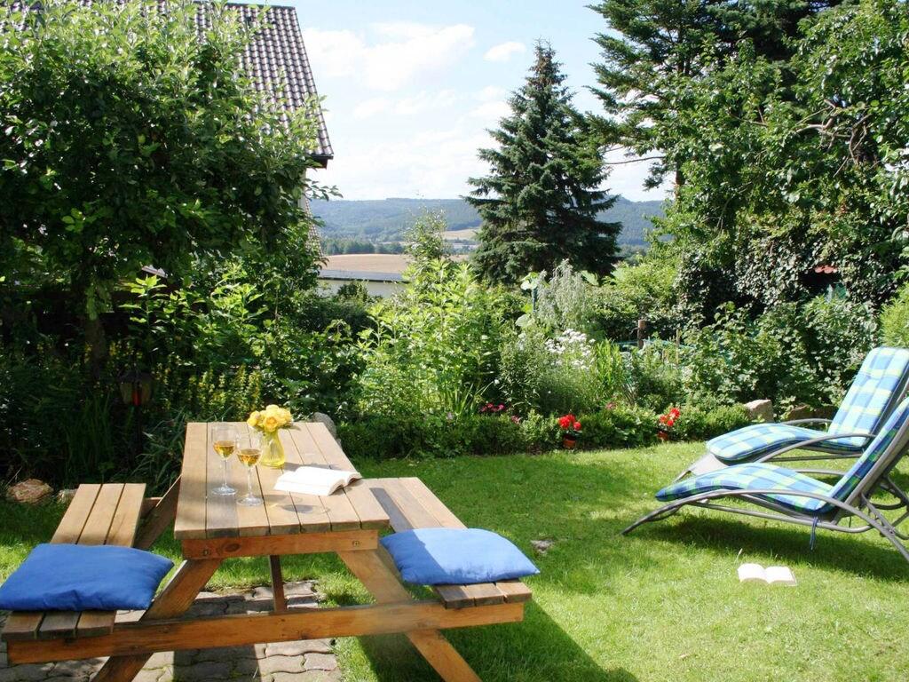 Ferienwohnung Im Frankenwald (365474), Weißenbrunn, Frankenwald, Bayern, Deutschland, Bild 24