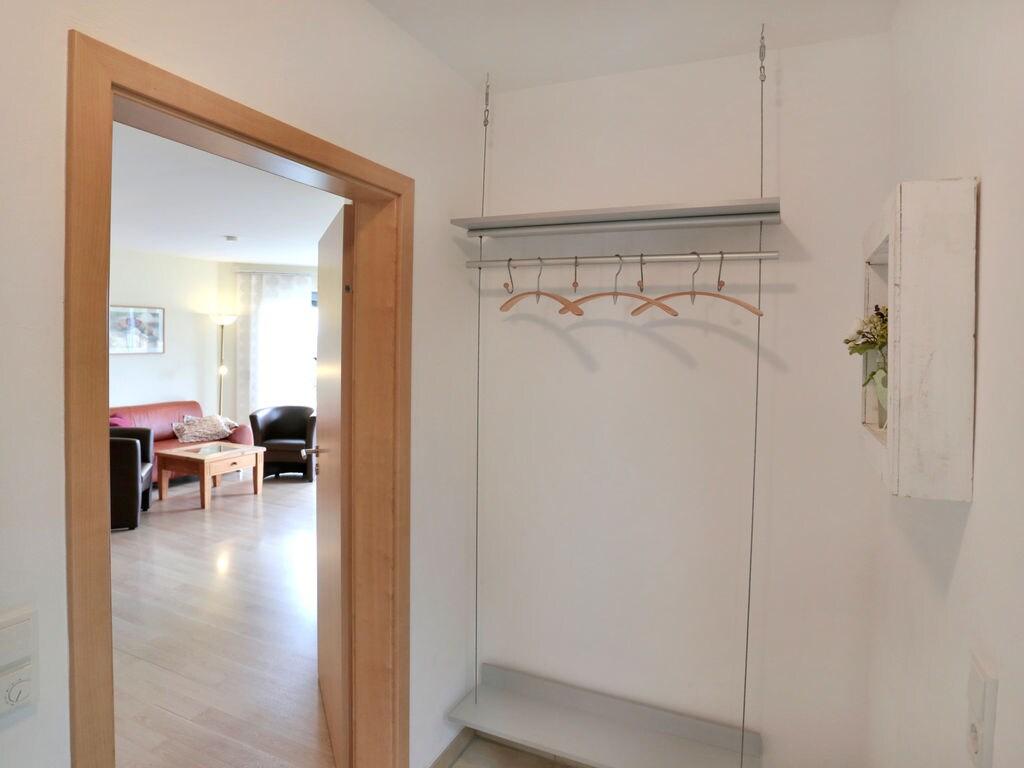 Ferienwohnung Helle Wohnung in Düdinghausen Sauerland mit schönem Garten (376705), Medebach, Sauerland, Nordrhein-Westfalen, Deutschland, Bild 7