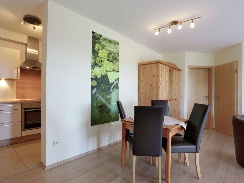Ferienwohnung Helle Wohnung in Düdinghausen Sauerland mit schönem Garten (376705), Medebach, Sauerland, Nordrhein-Westfalen, Deutschland, Bild 12