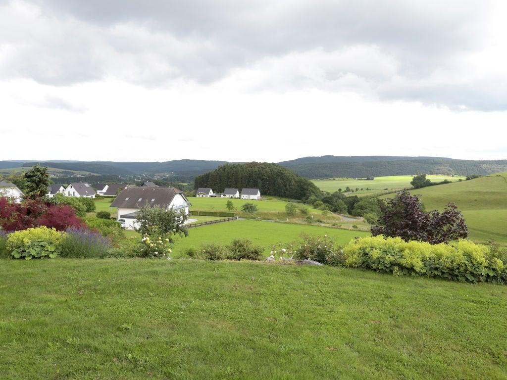 Ferienwohnung Helle Wohnung in Düdinghausen Sauerland mit schönem Garten (376705), Medebach, Sauerland, Nordrhein-Westfalen, Deutschland, Bild 5