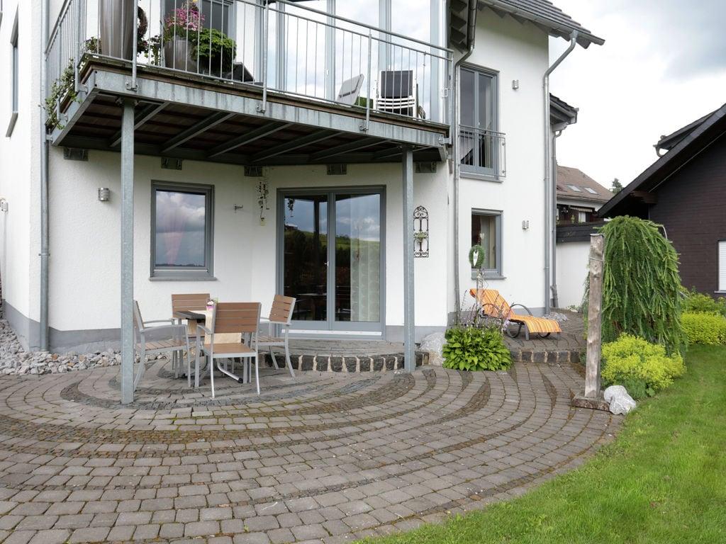 Ferienwohnung Helle Wohnung in Düdinghausen Sauerland mit schönem Garten (376705), Medebach, Sauerland, Nordrhein-Westfalen, Deutschland, Bild 32