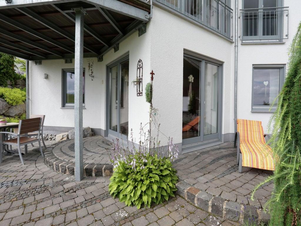 Ferienwohnung Helle Wohnung in Düdinghausen Sauerland mit schönem Garten (376705), Medebach, Sauerland, Nordrhein-Westfalen, Deutschland, Bild 31