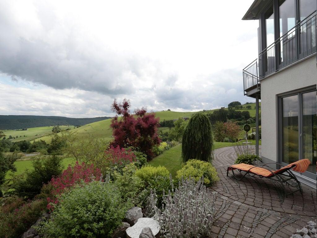 Ferienwohnung Helle Wohnung in Düdinghausen Sauerland mit schönem Garten (376705), Medebach, Sauerland, Nordrhein-Westfalen, Deutschland, Bild 28