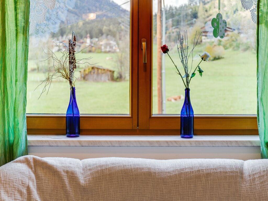 Ferienwohnung in Skigebietsnähe in Matrei in Osttirol (376716), Matrei in Osttirol, Osttirol, Tirol, Österreich, Bild 6