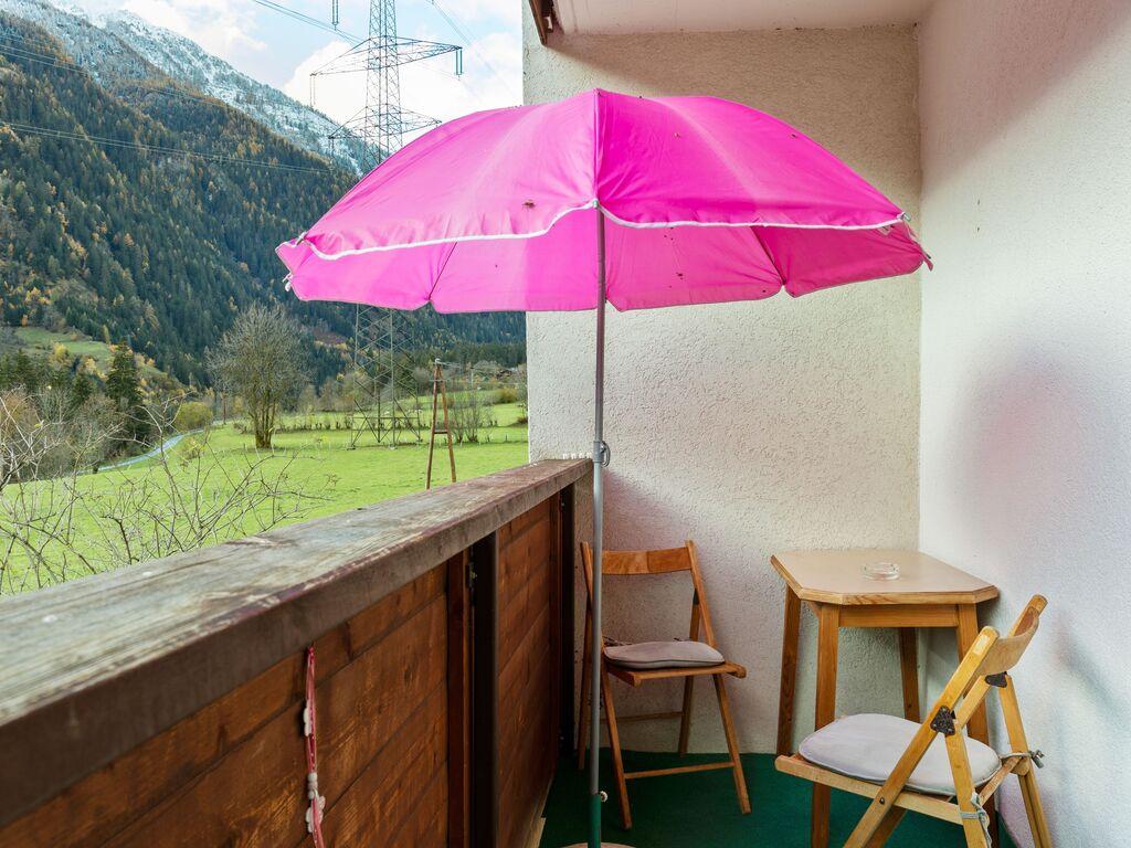 Ferienwohnung in Skigebietsnähe in Matrei in Osttirol (376716), Matrei in Osttirol, Osttirol, Tirol, Österreich, Bild 5