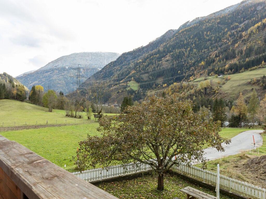 Ferienwohnung in Skigebietsnähe in Matrei in Osttirol (376716), Matrei in Osttirol, Osttirol, Tirol, Österreich, Bild 15