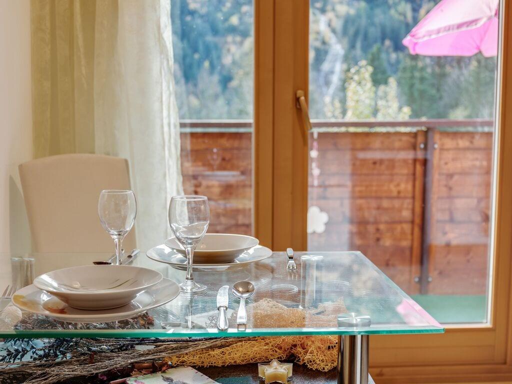 Ferienwohnung in Skigebietsnähe in Matrei in Osttirol (376716), Matrei in Osttirol, Osttirol, Tirol, Österreich, Bild 20