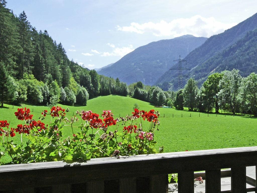 Ferienwohnung in Osttirol bei Hoge Tauern Nationalpark (376763), Matrei in Osttirol, Osttirol, Tirol, Österreich, Bild 37