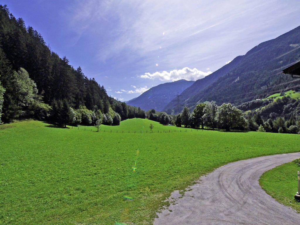 Ferienwohnung in Osttirol bei Hoge Tauern Nationalpark (376763), Matrei in Osttirol, Osttirol, Tirol, Österreich, Bild 39