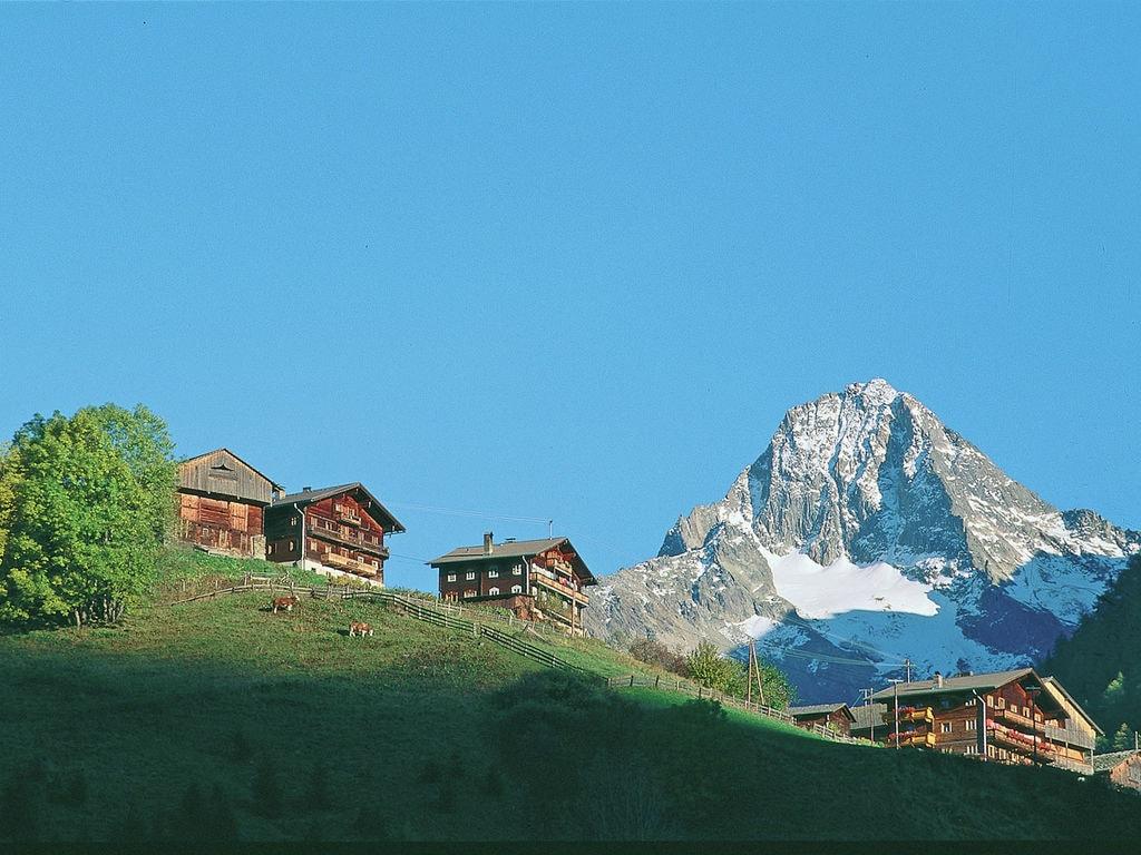 Ferienwohnung in Osttirol bei Hoge Tauern Nationalpark (376763), Matrei in Osttirol, Osttirol, Tirol, Österreich, Bild 40