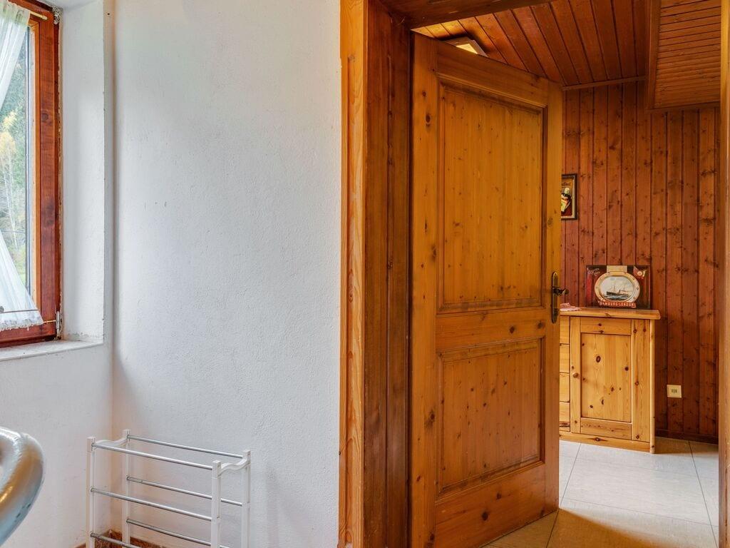 Ferienwohnung in Osttirol bei Hoge Tauern Nationalpark (376763), Matrei in Osttirol, Osttirol, Tirol, Österreich, Bild 11