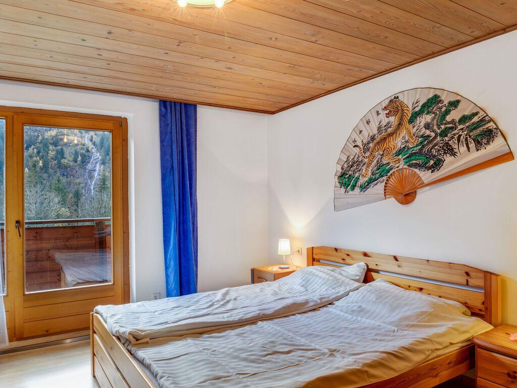 Ferienwohnung in Osttirol bei Hoge Tauern Nationalpark (376763), Matrei in Osttirol, Osttirol, Tirol, Österreich, Bild 3