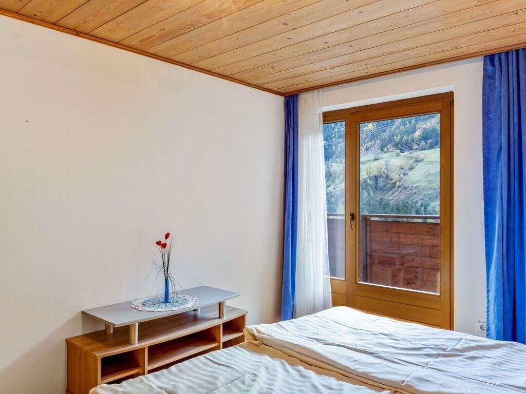 Ferienwohnung in Osttirol bei Hoge Tauern Nationalpark (376763), Matrei in Osttirol, Osttirol, Tirol, Österreich, Bild 12