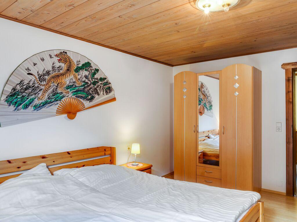Ferienwohnung in Osttirol bei Hoge Tauern Nationalpark (376763), Matrei in Osttirol, Osttirol, Tirol, Österreich, Bild 13