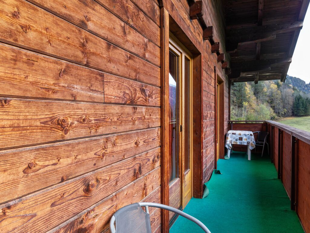 Ferienwohnung in Osttirol bei Hoge Tauern Nationalpark (376763), Matrei in Osttirol, Osttirol, Tirol, Österreich, Bild 19