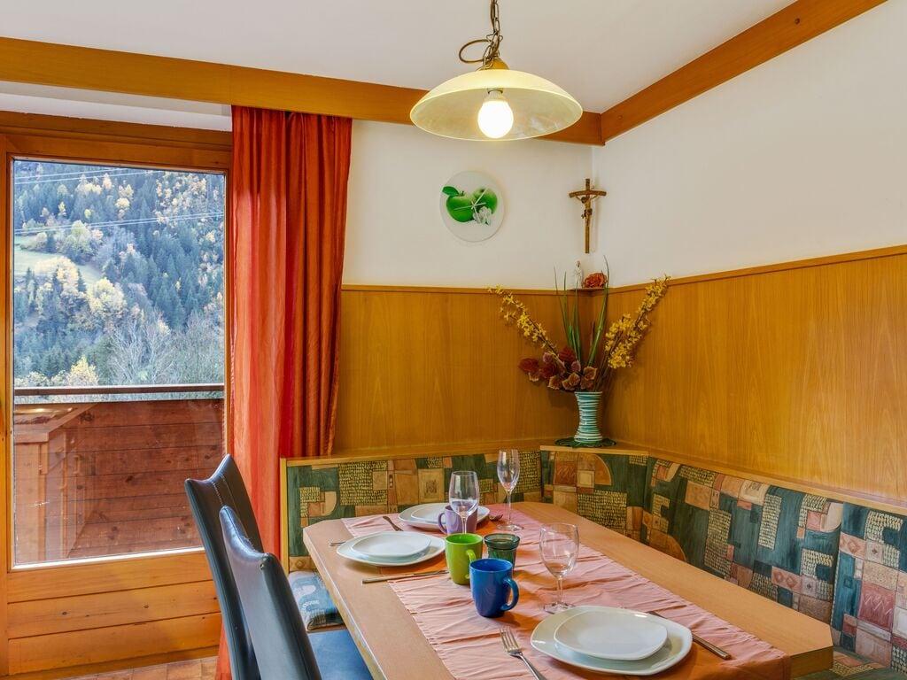 Ferienwohnung in Osttirol bei Hoge Tauern Nationalpark (376763), Matrei in Osttirol, Osttirol, Tirol, Österreich, Bild 5