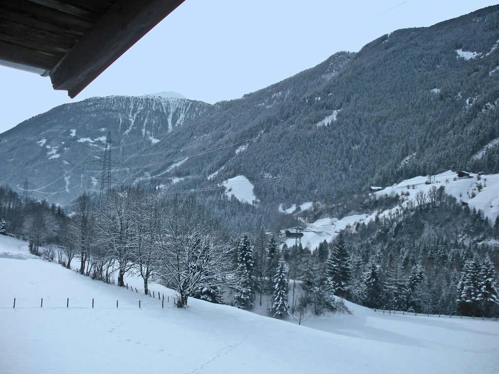 Ferienhaus Luxuriöses Ferienhaus in Matrei in Osttirol in Skigebietnähe (376768), Matrei in Osttirol, Osttirol, Tirol, Österreich, Bild 36