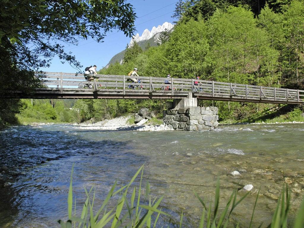 Ferienhaus Luxuriöses Ferienhaus in Matrei in Osttirol in Skigebietnähe (376768), Matrei in Osttirol, Osttirol, Tirol, Österreich, Bild 37