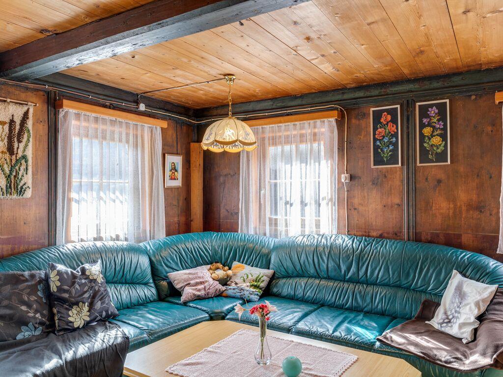 Ferienhaus Luxuriöses Ferienhaus in Matrei in Osttirol in Skigebietnähe (376768), Matrei in Osttirol, Osttirol, Tirol, Österreich, Bild 2