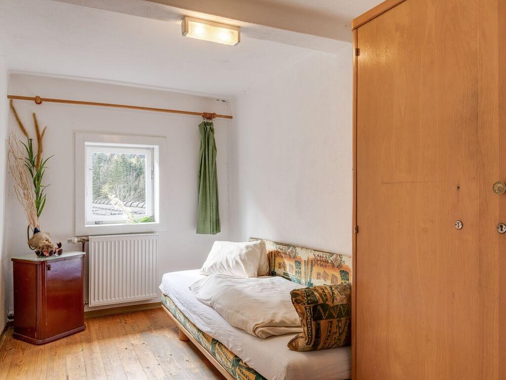 Ferienhaus Luxuriöses Ferienhaus in Matrei in Osttirol in Skigebietnähe (376768), Matrei in Osttirol, Osttirol, Tirol, Österreich, Bild 9