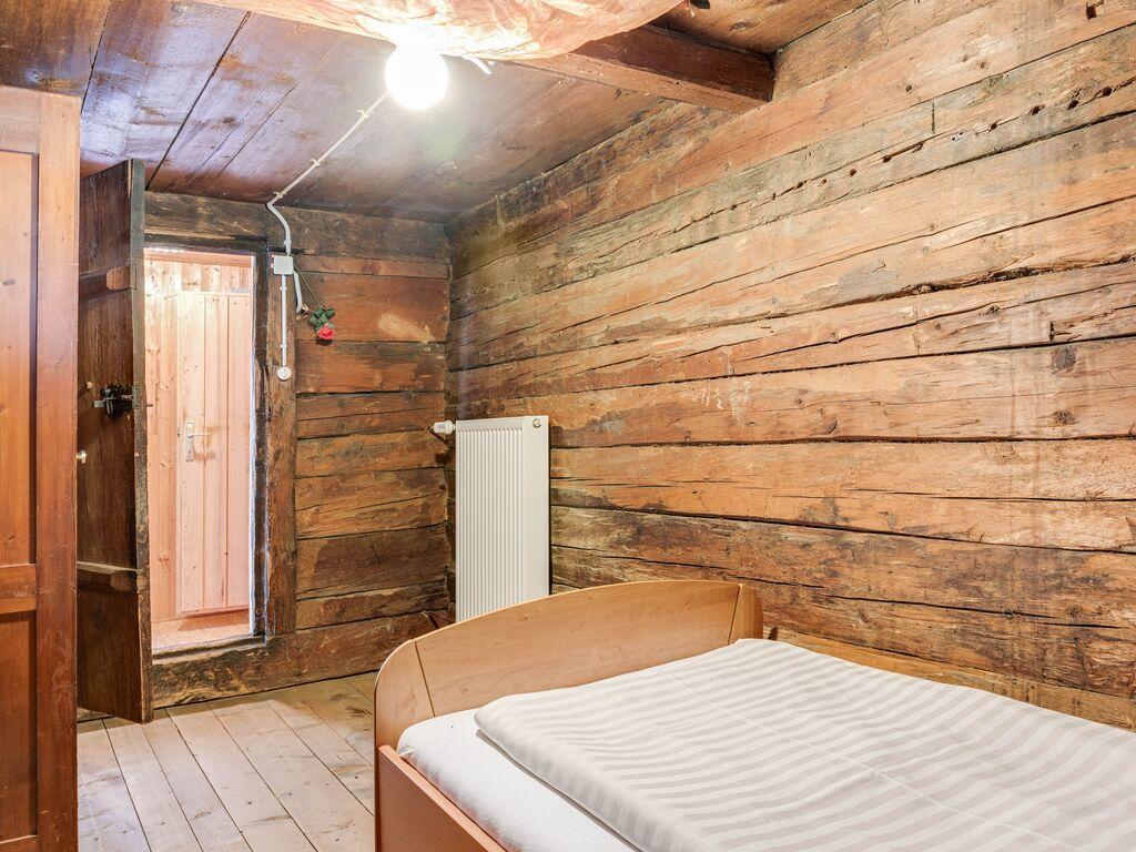 Ferienhaus Luxuriöses Ferienhaus in Matrei in Osttirol in Skigebietnähe (376768), Matrei in Osttirol, Osttirol, Tirol, Österreich, Bild 16