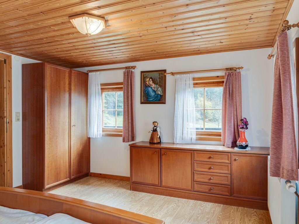 Ferienhaus Luxuriöses Ferienhaus in Matrei in Osttirol in Skigebietnähe (376768), Matrei in Osttirol, Osttirol, Tirol, Österreich, Bild 18