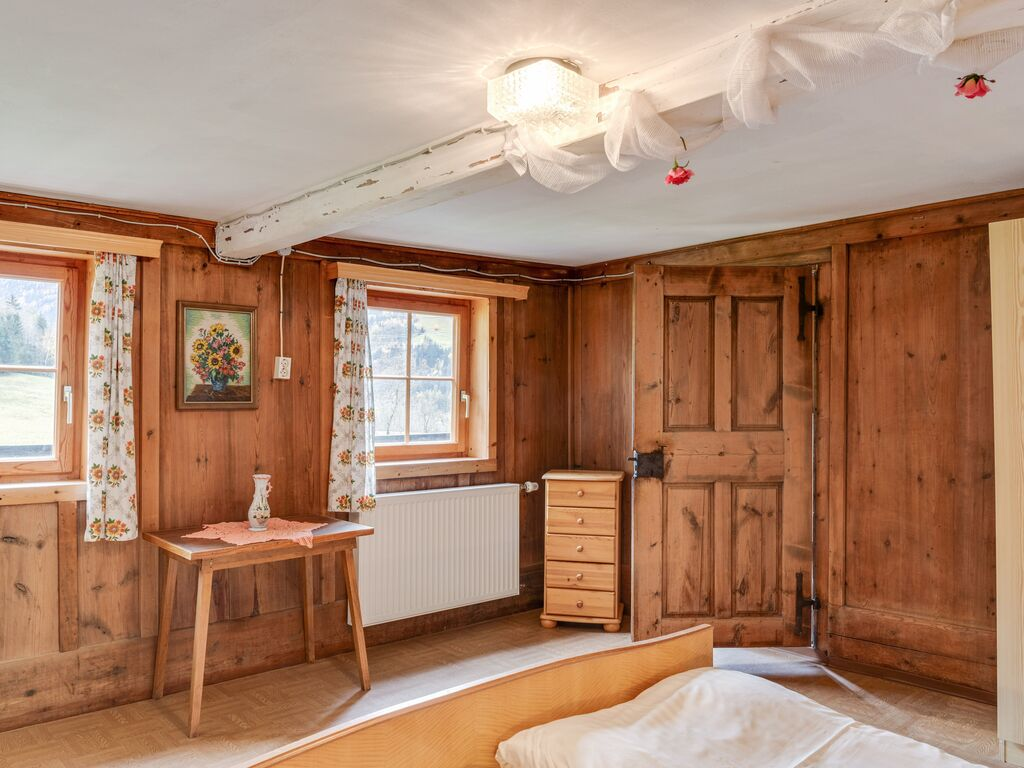 Ferienhaus Luxuriöses Ferienhaus in Matrei in Osttirol in Skigebietnähe (376768), Matrei in Osttirol, Osttirol, Tirol, Österreich, Bild 20