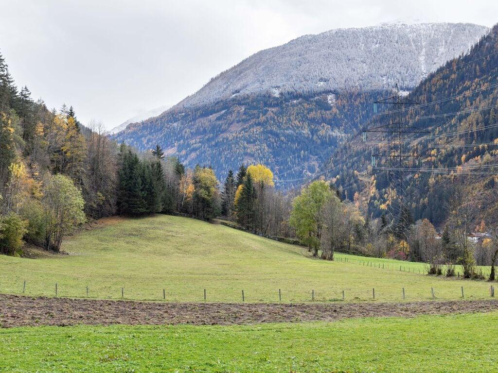 Ferienhaus Luxuriöses Ferienhaus in Matrei in Osttirol in Skigebietnähe (376768), Matrei in Osttirol, Osttirol, Tirol, Österreich, Bild 28