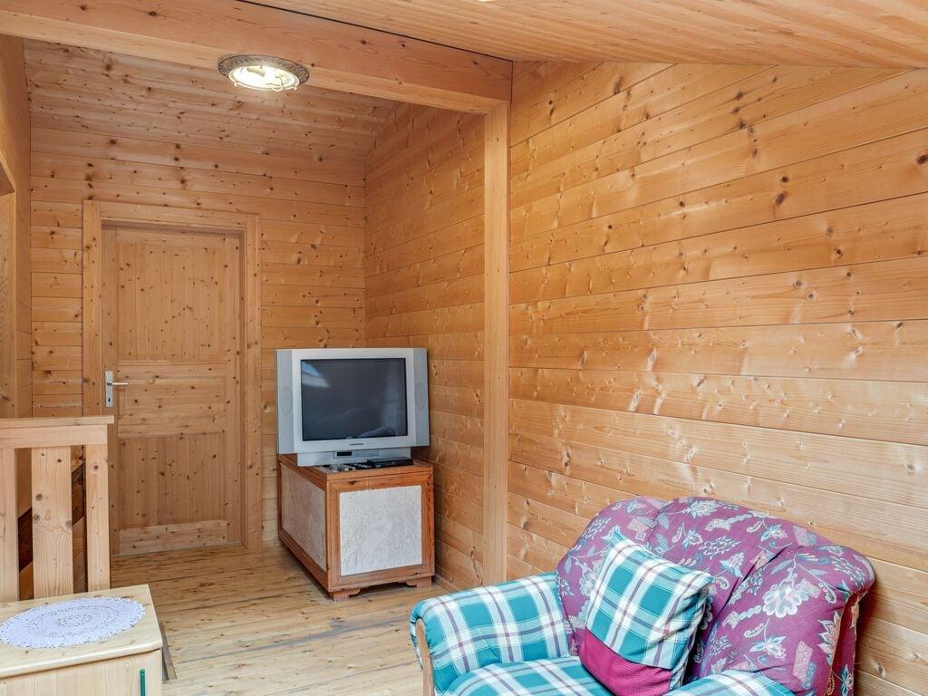 Ferienhaus Luxuriöses Ferienhaus in Matrei in Osttirol in Skigebietnähe (376768), Matrei in Osttirol, Osttirol, Tirol, Österreich, Bild 11
