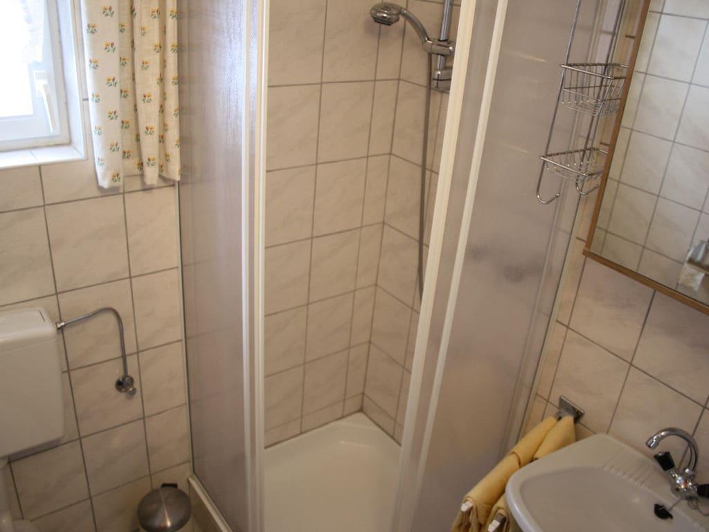 Appartement de vacances Schwab (376715), Taxenbach, Pinzgau, Salzbourg, Autriche, image 13