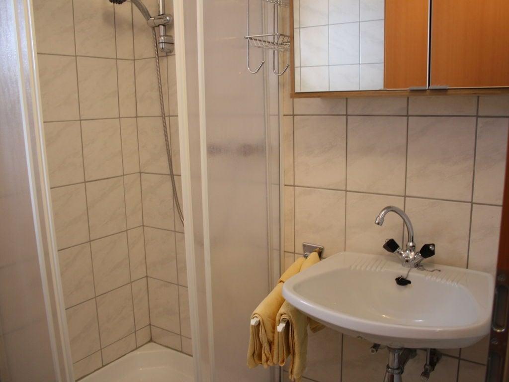 Appartement de vacances Schwab (376715), Taxenbach, Pinzgau, Salzbourg, Autriche, image 12