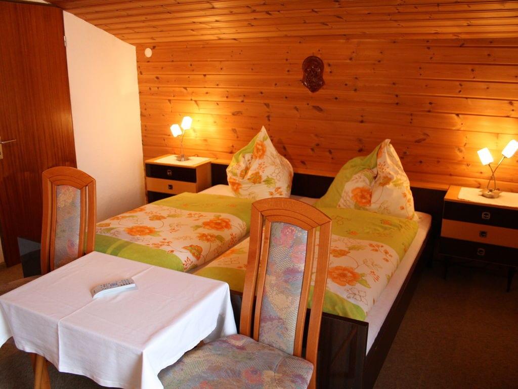 Ferienwohnung Schwab (376715), Taxenbach, Pinzgau, Salzburg, Österreich, Bild 5