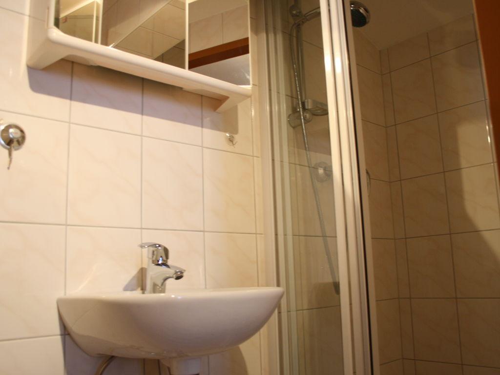 Appartement de vacances Schwab (376715), Taxenbach, Pinzgau, Salzbourg, Autriche, image 10