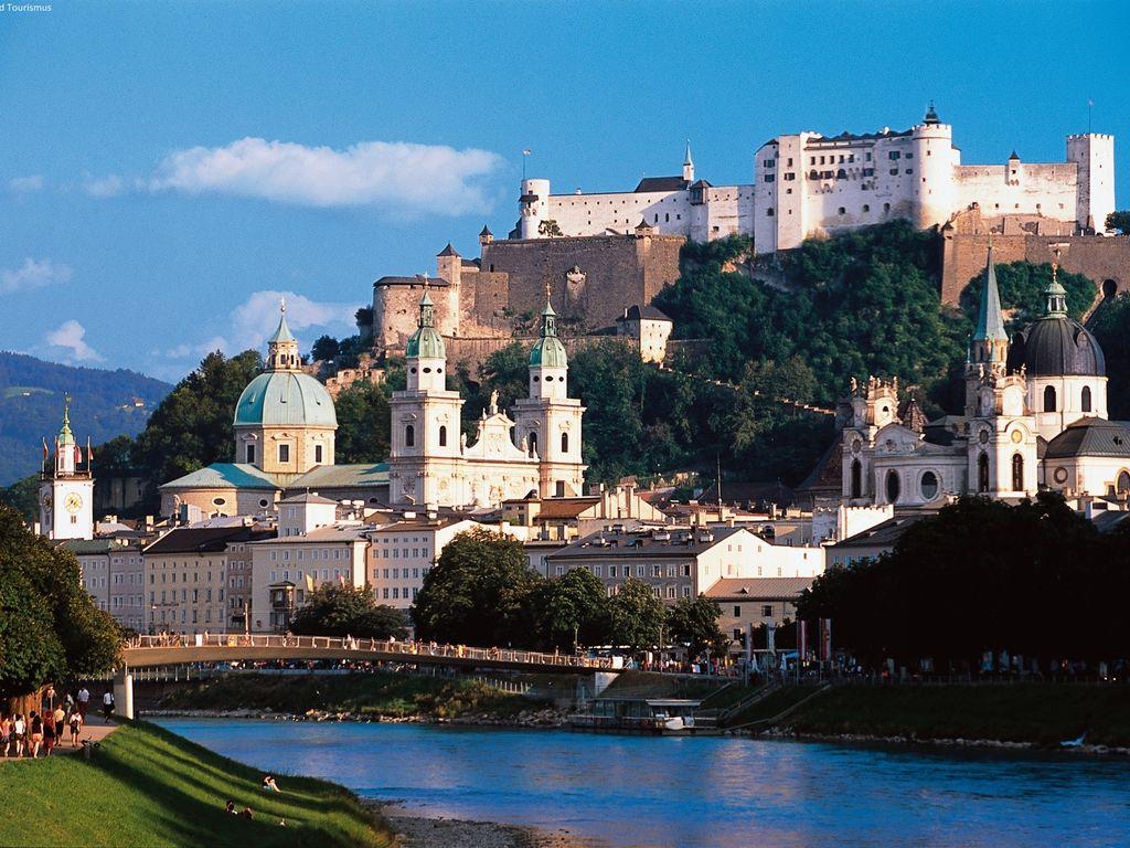 Ferienwohnung Schwab (376715), Taxenbach, Pinzgau, Salzburg, Österreich, Bild 8