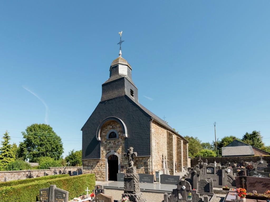 Ferienhaus Chene Al Pierre (381749), Manhay, Luxemburg (BE), Wallonien, Belgien, Bild 29